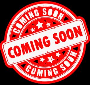 Coming Soon Custom Laser Inc